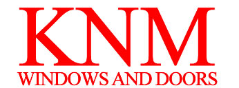 knm windows and doors
